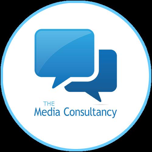 The Media Consultancy